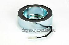 NEW High Quality A/C Compressor Clutch COIL fits BMW X5 2003-2006 3.0L Engine
