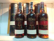 1x Rum Zacapa solera 23 70cl 40%