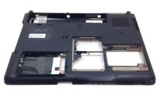 HP Pavilion DV9000 - Bottom Base Chassis Case %Z 436364-001