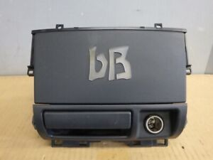 2000 2005 JDM TOYOTA SCION XB BB NCP  W LIGHT CUPHOLDER OEM