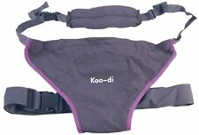 Koo-di Kd067 Pack-it Hüftenträger