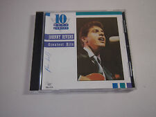 Greatest Hits by Johnny Rivers (Pop) (CD, Apr-1991, CEMA