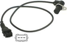 DELPHI Generador de impulsos cigüeñal Para BMW Serie 3 5 SS10893