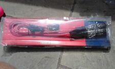Ignition Cable Kit fits BREMI  VW BOARA , GOLF V1 , PASSAT