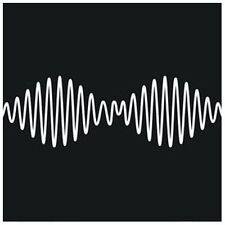 AM [Digipak] by Arctic Monkeys (CD, Sep-2013, Domino) NEW