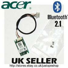 ACER Bluetooth 2.1 modulo ASPIRE 9800 9810 9920 9920 G