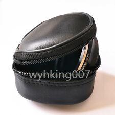 Mamiya 645 M645 Lens to Canon EOS EF Camera adapter 7D 5D 450D 350D 550D 1100D