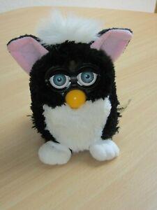 """""""Stinktier""""- Furby der 1. Generation von 1998"""