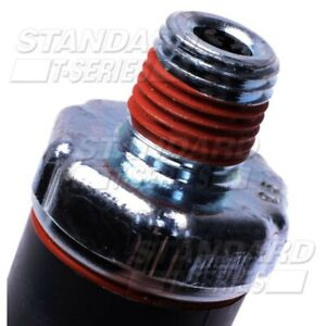 Engine Oil Pressure Switch Standard PS230T