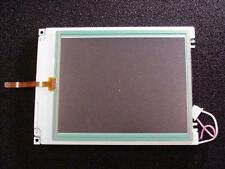 WM-G3224Y-1NFWe Touchscreen LCD Display WINTEK
