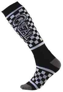 O'Neal MX Victory Socks