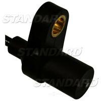ABS Wheel Speed Sensor Front Right Standard ALS836