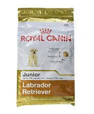 12kg Royal Canin Labrador Junior ***TOP PREIS***