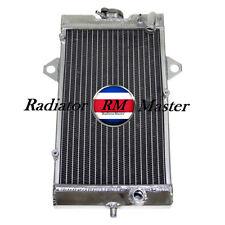 Aluminum Radiator For 2006-2014 Yamaha Raptor 700R YFM700  07 08 09 2010 2012 13