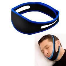 Fascia mento capo anti smettere russare cintura migliora cura sonno ZBAND