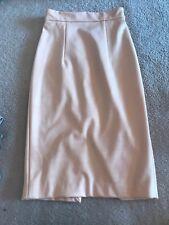 Kookai Pencil Skirt Sz 36