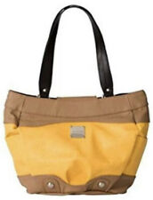 Miche Amelia Demi Shell #3168 Yellow & Tan New In Package Shell ONLY