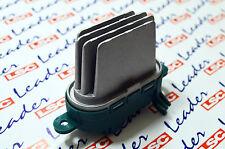 Audi Q7 & Seat Alhambra Heater Fan Resistor 7L0 907 521B New