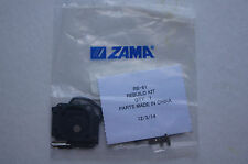 GENUINE ZAMA CARBURETOR REPAIR KIT # RB-61 for C1M-K37 A-D Carburetors