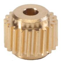 Faller 163554 gauge H0, Car System Worm Wheel, Module 0,16 Z20#