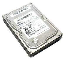 Samsung SpinPoint F1 HD161GJ 160GB,Intern,5400RPM