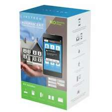 Home Automation Assurance kit - Home Remote Control System