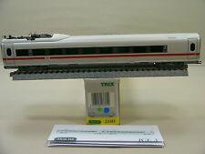 Trix 23381 tra auto 2. CLASSE PER ICE 3 carri 406 601-5 NUOVO IN SCATOLA ORIGINALE