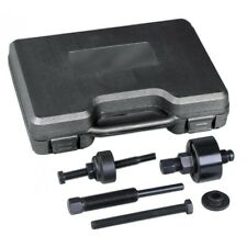 OTC Tools 4530 Stinger Power Steering Pump Pulley Service Kit