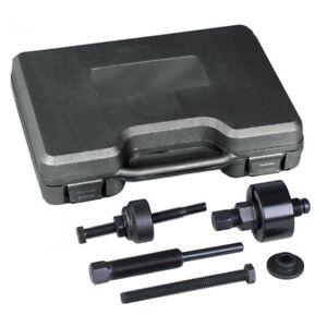 OTC Tools 4530 Stinger Power Steering Pump Pulley Service Kit