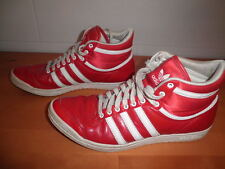 ZAPATILLAS DE DEPORTE VINTAGE ADIDAS SLEEK SERIES NUM. 38 - 1/2