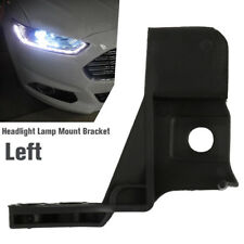 Headlight Lamp Mount Bracket For Ford Lincoln AUTOPA DS7Z13A005A CAR