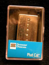 Seymour Duncan Phat Cat Neck Nickel SPH90-1n 11302-15-nc