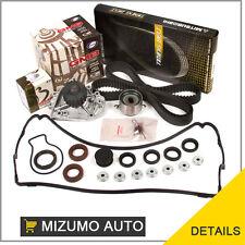 Timing Belt Kit Water Pump Fit Honda CR-V Acura Integra B18B1 B20B4 Z2