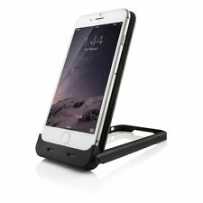 Chromo Rechargeable External Battery Case with Desk Stands for iPhone 6/6s