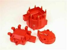 MSD Brand Extreme Output Distributor Cap and Rotor Kit MSD 84023