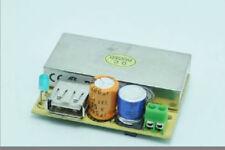 DC Converter Regulator 32V-72V Step down to 5V 2A charging For 36v 48v 64v