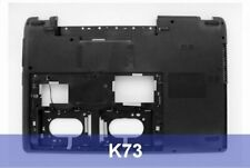 Asus Official K73 Laptop Bottom Case for Notebook K73