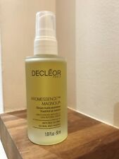 Decleor Aromessence Excellence Magnolia Anti Ageing Face Oil.BN.Pro Size £253!!!