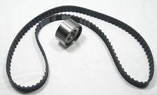 Zahnriemensatz Fiat X1/9 1500 , Ritmo, Regata , Delta 1500, NEW timing belt kit