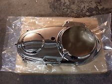 Chrome Primary Cover (Trim Only) for Harley Davidson XL / Sportster