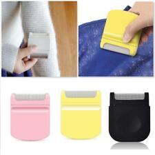 Mini Lint Remover Hair Ball Trimmer Fuzz Pellet Portable Epilator Sweater
