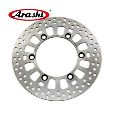 For HONDA CBX 250 1984-1998 CMX C REBEL 250 96 1997-2000 Front Brake Disc Rotor