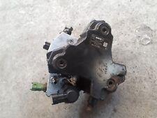 Volvo V50 S40 D5 High Pressure Diesel Pump 30756125
