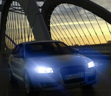 Main Beam H7 HID Kit 8000k Blue 35W For Holden Astra Combo CPHK6678