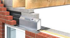 Catnic Keystone IG Steel Cavity Lintel 100mm L1/S 1800