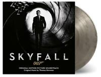 Thomas Newman ‎2xLP Skyfall - Numbered Limited Edition to 1500 copies