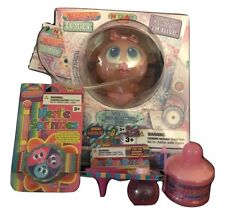 Distroller Baby Lumie Lolita Nerlie Special Edition+Food Bundle+Free US shipping