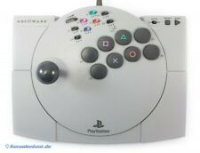 PS1 / Playstation 1 - Controller / Arcade Stick / Joystick [Asciiware]