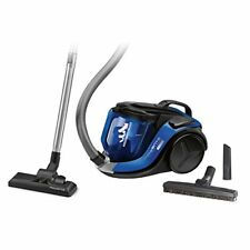 Aspirateur sans Sac Rowenta Ro6941ea X-trem Power Cyclonic...