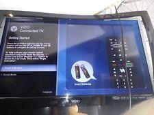 """BRAND NEW LED STRIP Vizio E370VP Backlight 37"""" V6 Edge FHD Rev1.0 1 L-Type"""